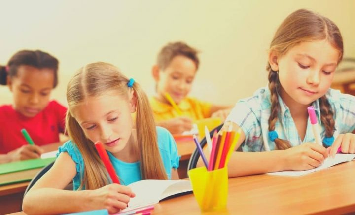 coloring books for kids online